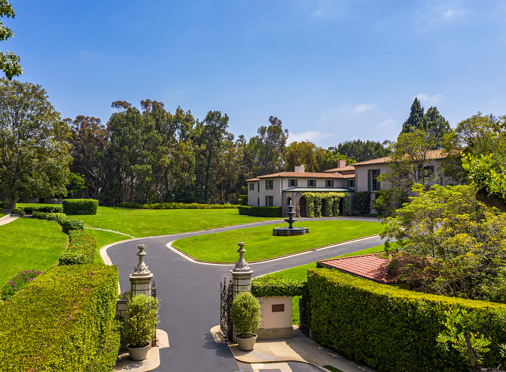 Own a Piece of Marilyn Monroe and Cher's History for a Measly $115 Million