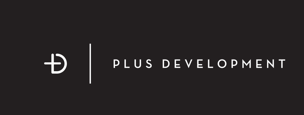 Plus Development