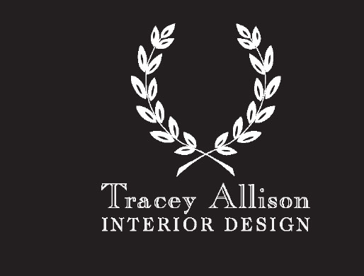Trace Allison Interior Design